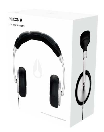 headphone_view