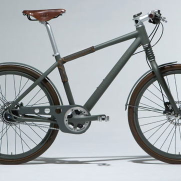 FIETS_cropped