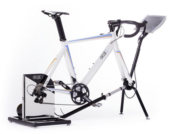 bike-das-ergometer