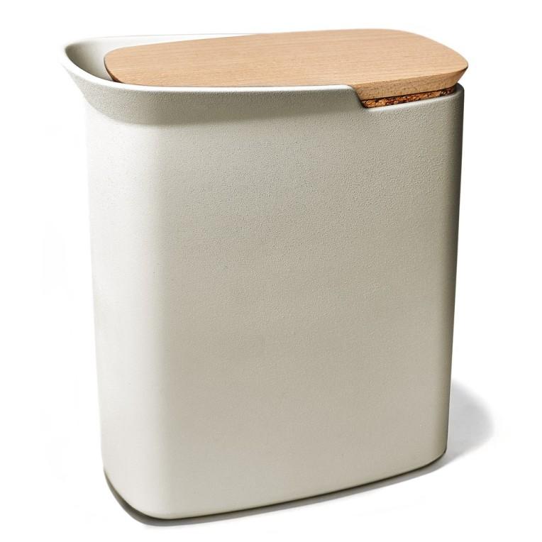 tabletop-pitcher-white-galA-A1_1000x1000_90
