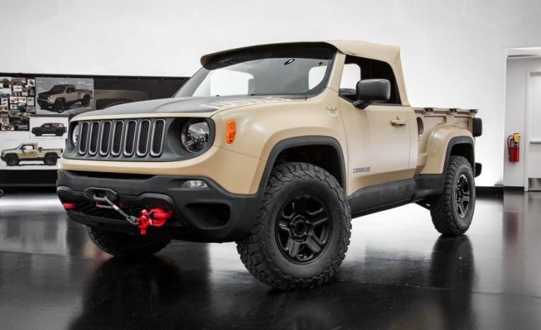 Jeep-Comanche-concept-101-876x535