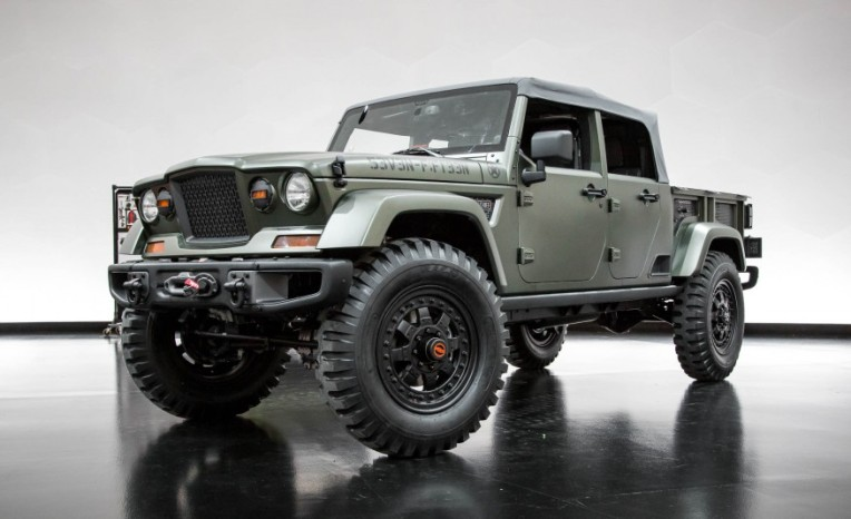 Jeep-Crew-Chief-715-concept-101-876x535