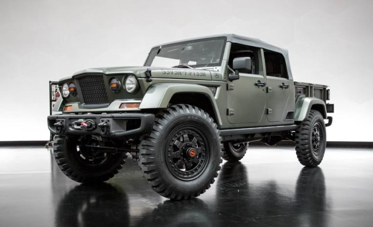 Jeep-Crew-Chief-715-concept-101-876x535