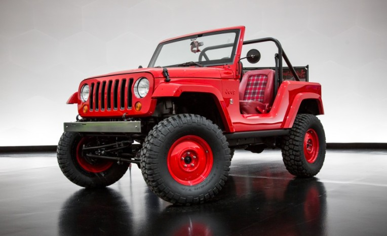 Jeep-Shortcut-concept-101-876x535