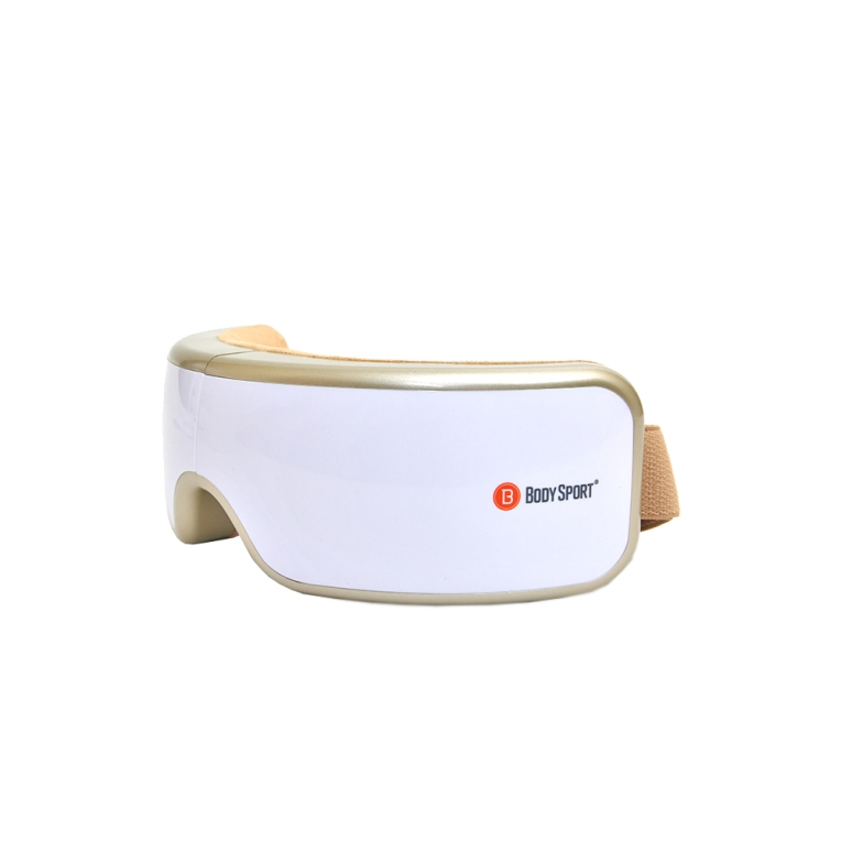 bodysport-eye-massager_02.jpg